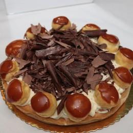 Desserts by Konditor Meister
