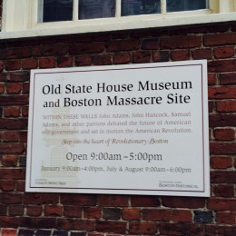 Old State House_by M (18)