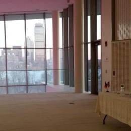 MIT Media Lab (5)compressed