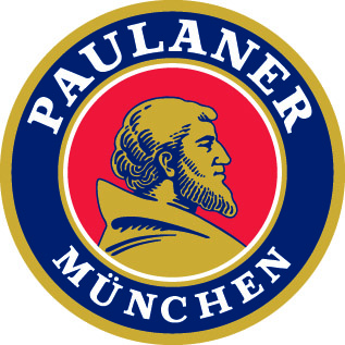 PaulanerEmblem4:2007 Must USE!