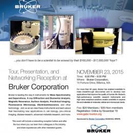 Bruker_Invitation