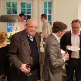 Alex Goerlach Kamingespraech May 2017 M (comp) (5)