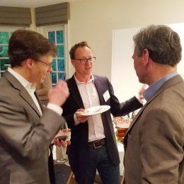 Alex Goerlach Kamingespraech May 2017 M (comp) (6)