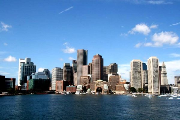 Boston Skyline credit Philipp Merkl compressed