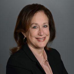 Susan G. L. Glovsky, Atty.