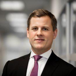 Jan Hartmann, MD