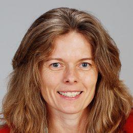 Anita Opitz