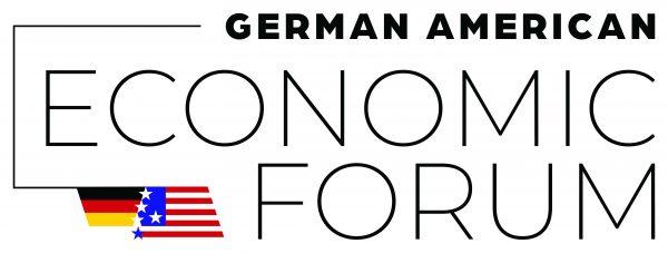 GABC's Annual German American Economic Forum: Healthcare Innovation