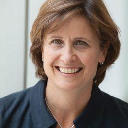Marie Schwartz
