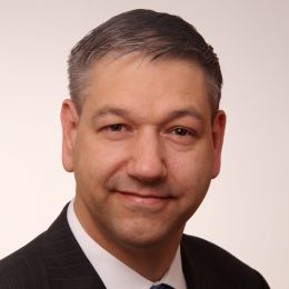 Michael Haueisen