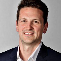 Dr. Fabian Schober