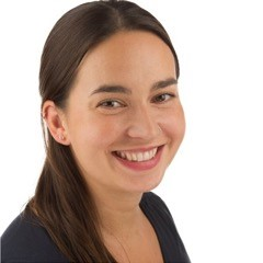 Susanna Bachle, PhD